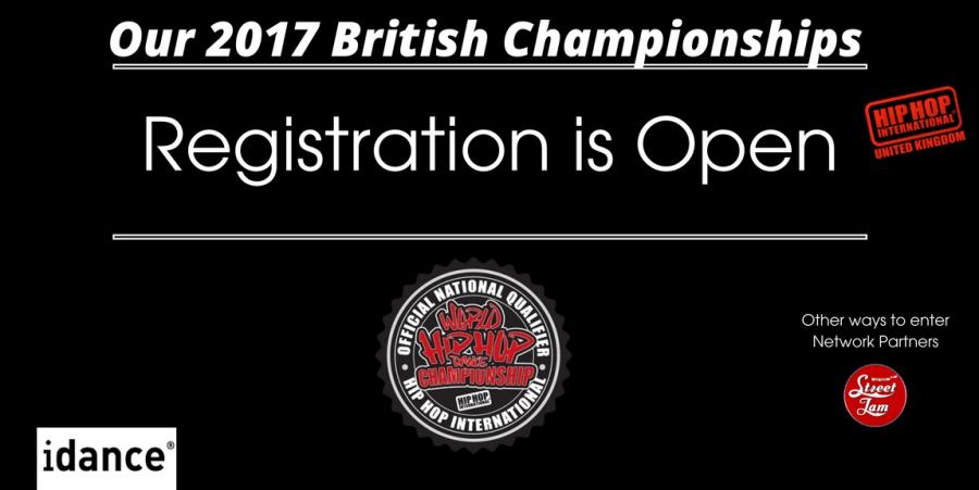registraition_open_british_2017_header_slide