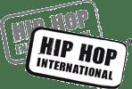 Logo HipHop International