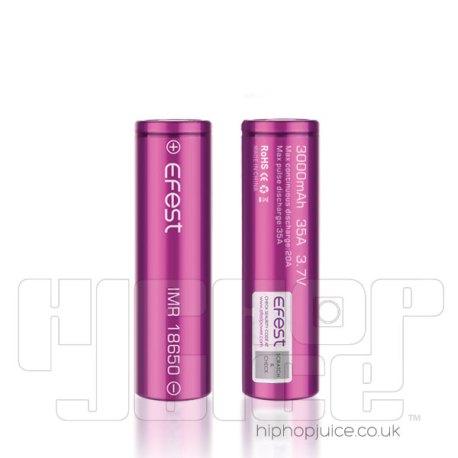 efest-18650-imr-3000mah-35-amp-li-mn-batteries-2-pack-flat-top-600×600