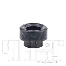 XFKM Resin 810 Drip Tip