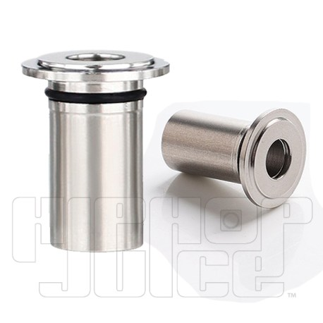 steam_crave_aromamizer_plus_v2_replacement_chimney_reducer_6mm