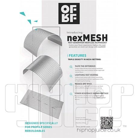 nexmesh-1