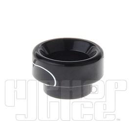 Low Resin 810 Drip Tip