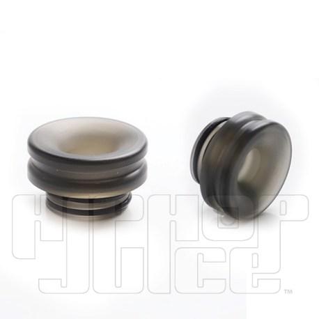 hellvape-destiny-rta-tank-vape-atomizer-replacement-810-drip-tip-grey-plastic-11mm