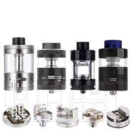 Steam Crave Aromamizer RDTA Replacement Series Decks