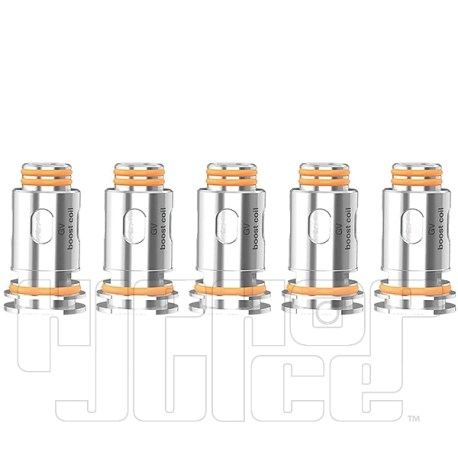 Aegis_Boost_Replacement_Coils_5_Pack_By_Geekvape_-_0.4ohm_800x_result