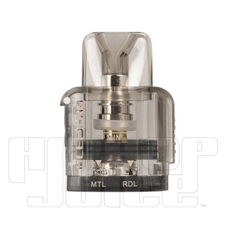 authentic-innokin-sceptre-pod-system-vape-kit-replacement-pod-cartridge-with-12ohm-coil-head-30ml-1-pc
