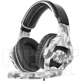 SADES SA810 Pro Gaming Headset