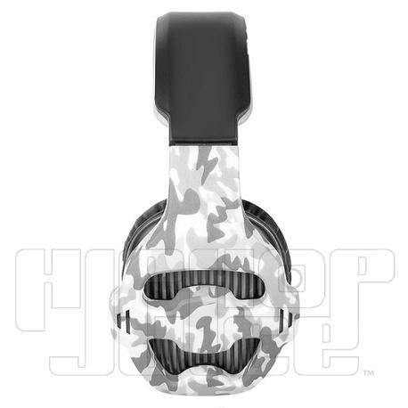SADES-SA810-Gaming-Headset-For-SDL322874304-7-1fe1d