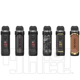 SMOK IPX80 80W Pod Kit