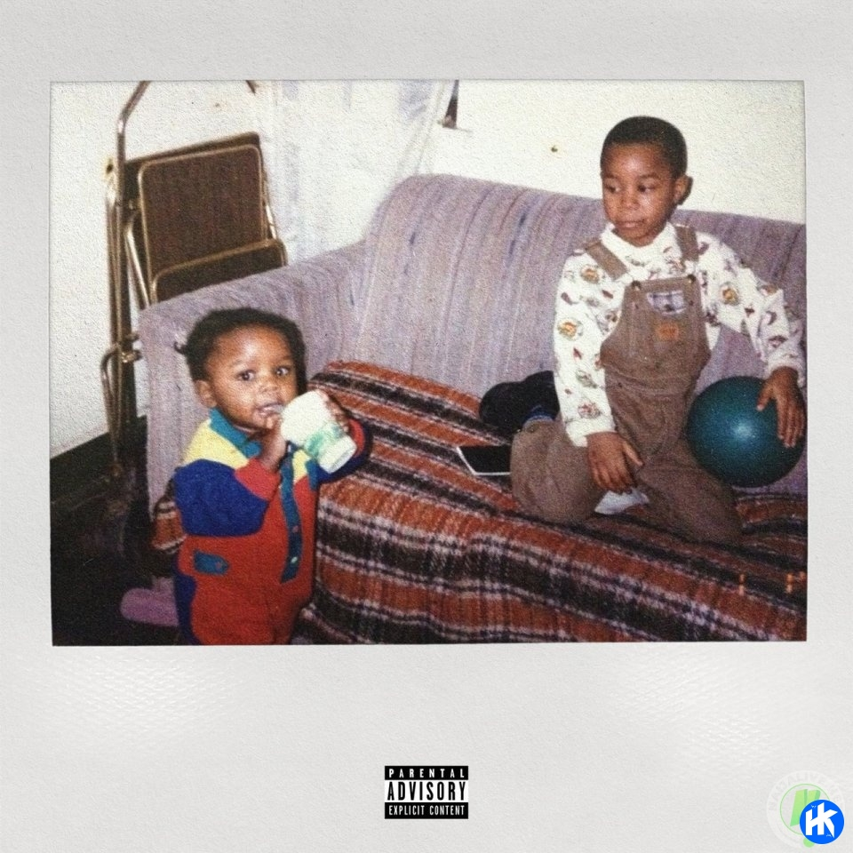 DaBaby – Brother's Keeper