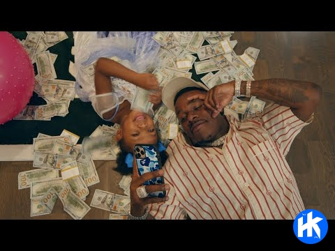 DaBaby - More Money More Problems