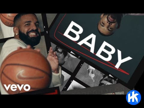 Drake ft Lil Durk - Laugh Now Cry Later