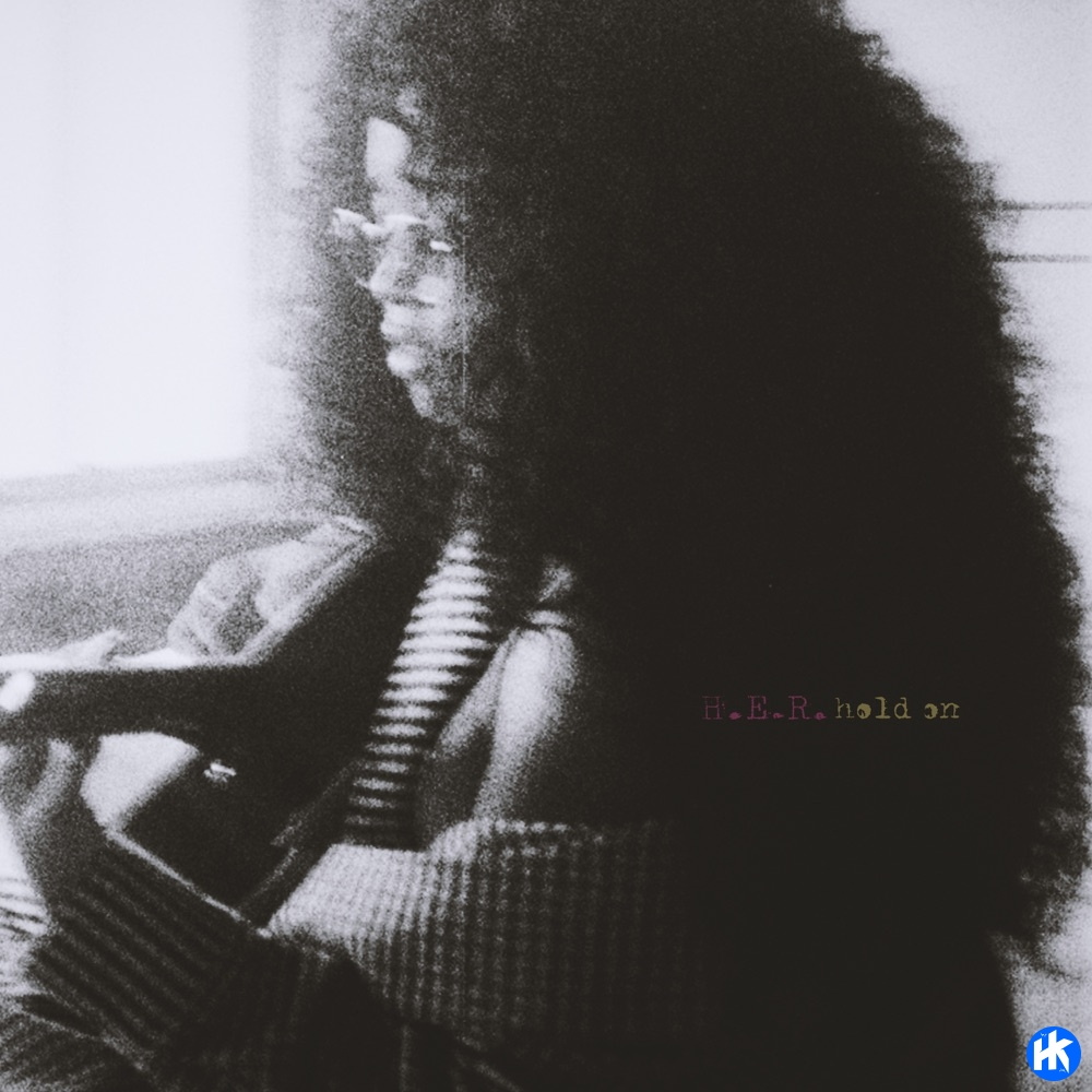 H.E.R. – Hold On