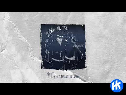 Kodak Black - Spain ft Tory Lanez & Jackboy