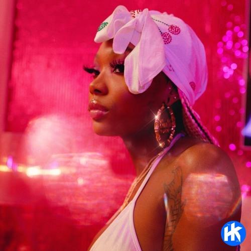 Summer Walker - Girls Need LOve Ft Drake[Remix]