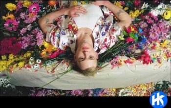 Trevor Daniel - Lovesick