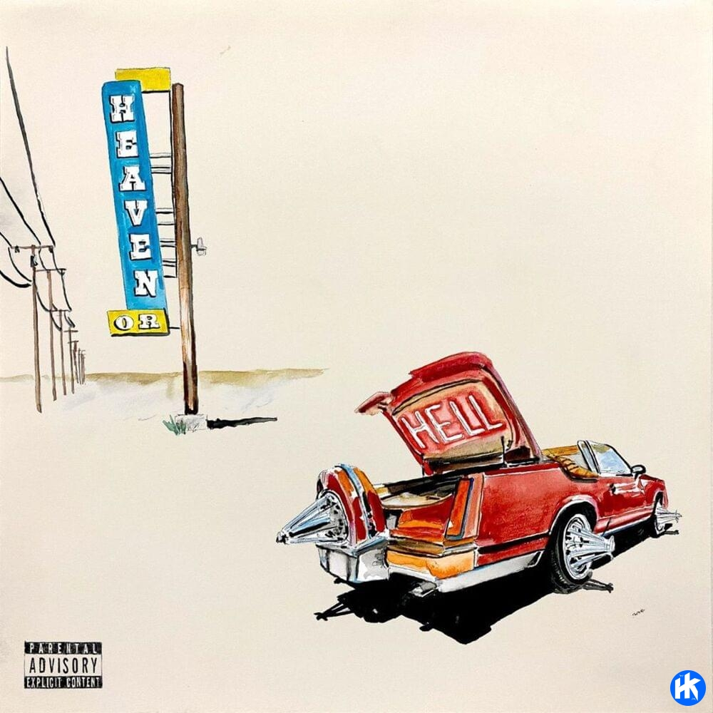 Don Toliver – Candy
