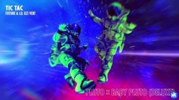 Future - Drankin N Smokin ft Lil Uzi Vert