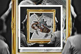DaBaby - Masterpiece