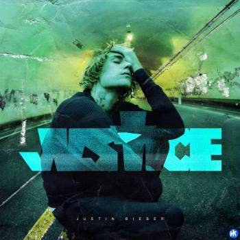 [Album] Justin Bieber - Justice (Triple Chucks Deluxe) Album