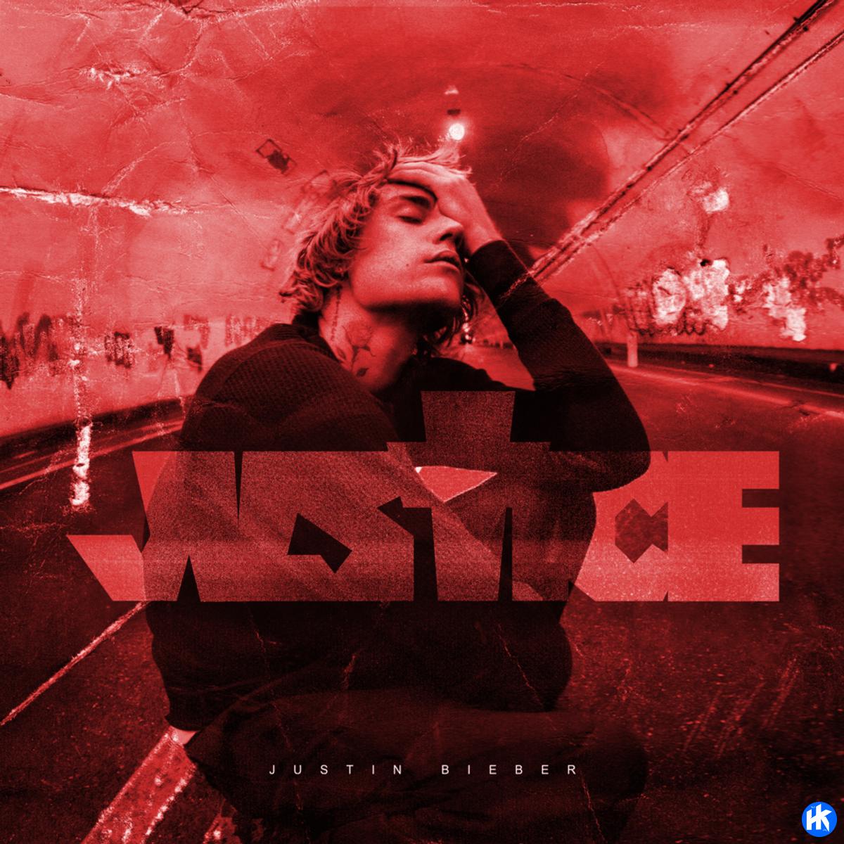Justin Bieber – MLK Interlude