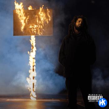[Album] J. Cole - The Off-Season Album