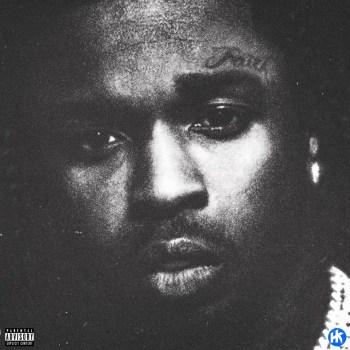 Pop Smoke – Mr. Jones ft. Future