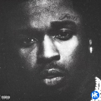Pop Smoke –Tell The Vision ft Kanye West & Pusha T