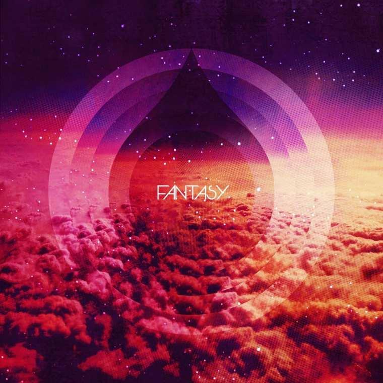 Jinbo - Fantasy cover