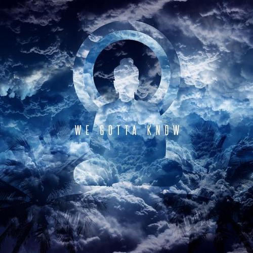 Dok2 - We Gotta Know (cover)