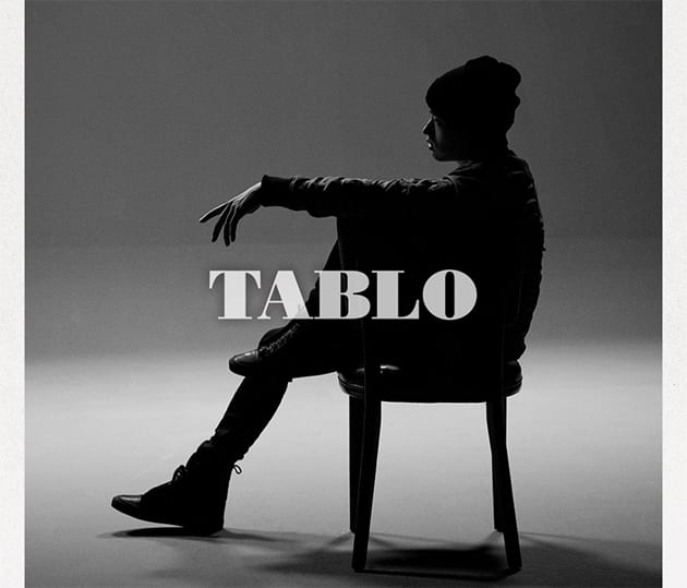 Tablo
