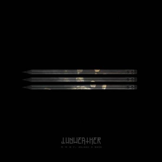Junweather - ㄲㅜㅁ (Do U Remember?) cover
