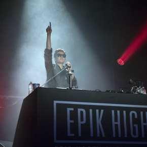 DJ Tukutz