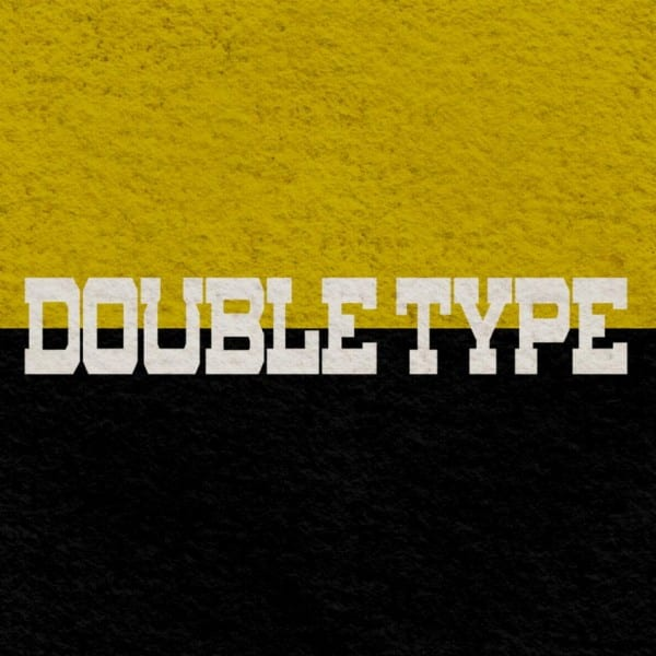 Yabak X Yongka - Double Type (cover)