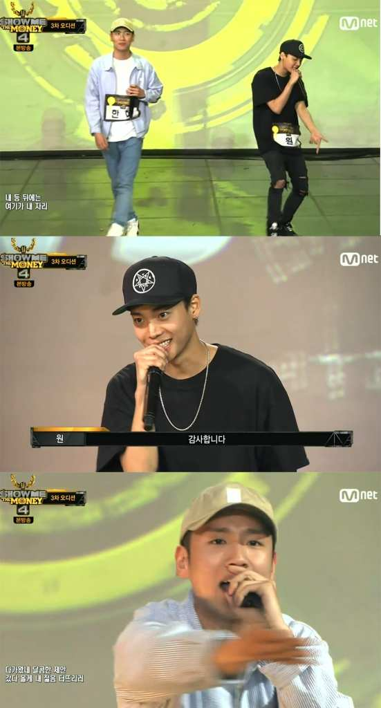 smtm_hanhae_one