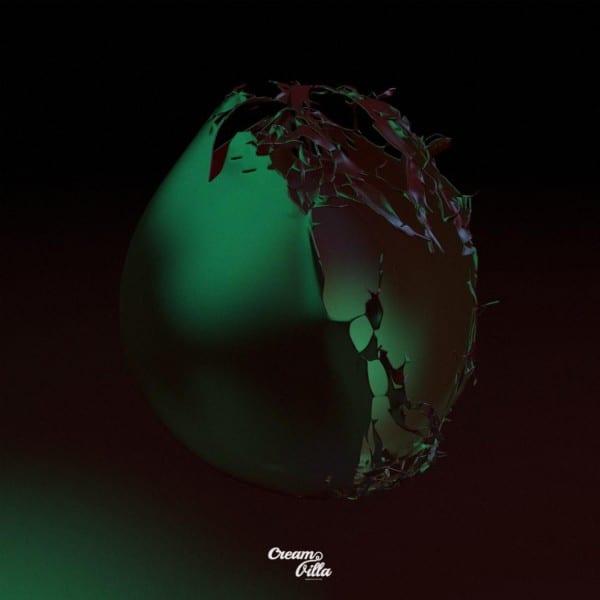 Cream Villa - 면도날 Flow (cover)