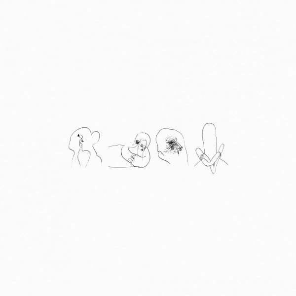 Nochang - GOD (cover)