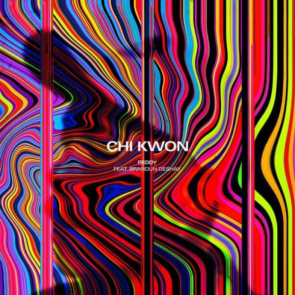 Reddy - Chi Kwon (취권) cover