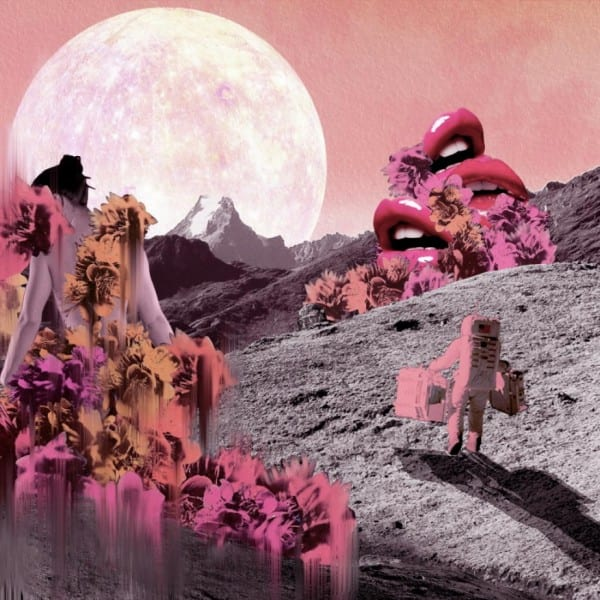 Sik K - 제목미정 (cover)