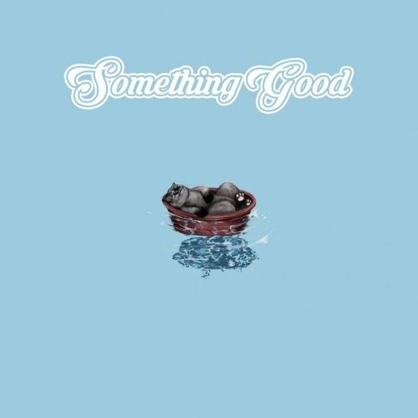 Triump - Something Good (cover)