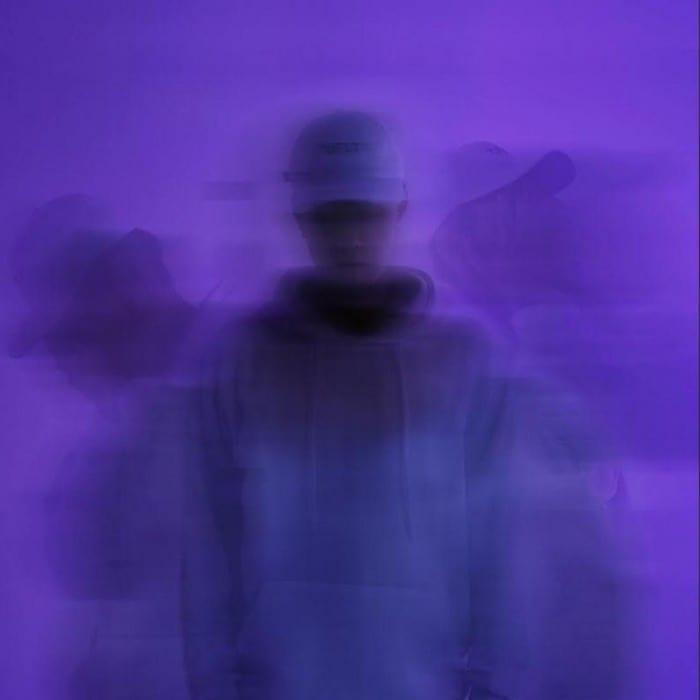Still PM - 불안정 (cover)