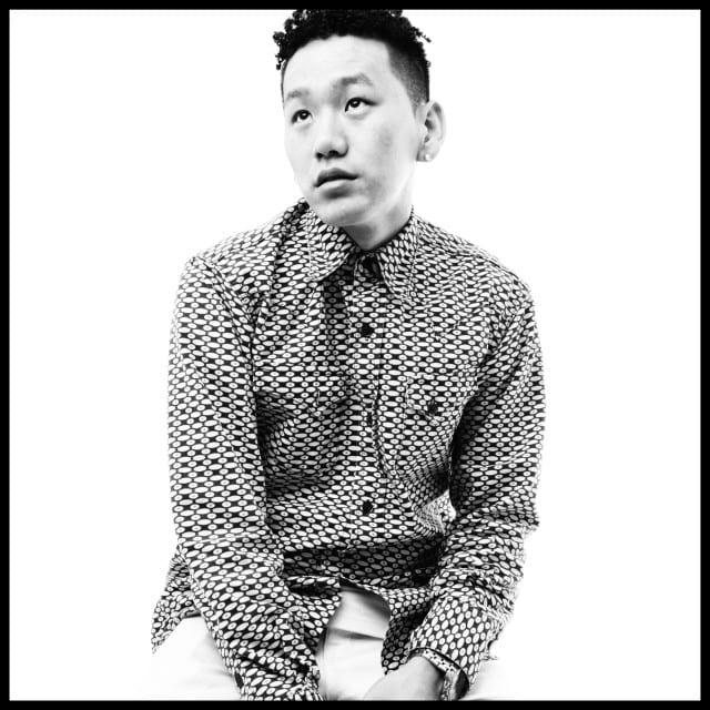 Jin Doggae - 광견병 Part 1 (cover)