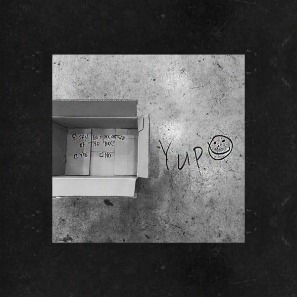 Vasco, Cjamm, Black Nut, Nochang - Indigo Child (cover)