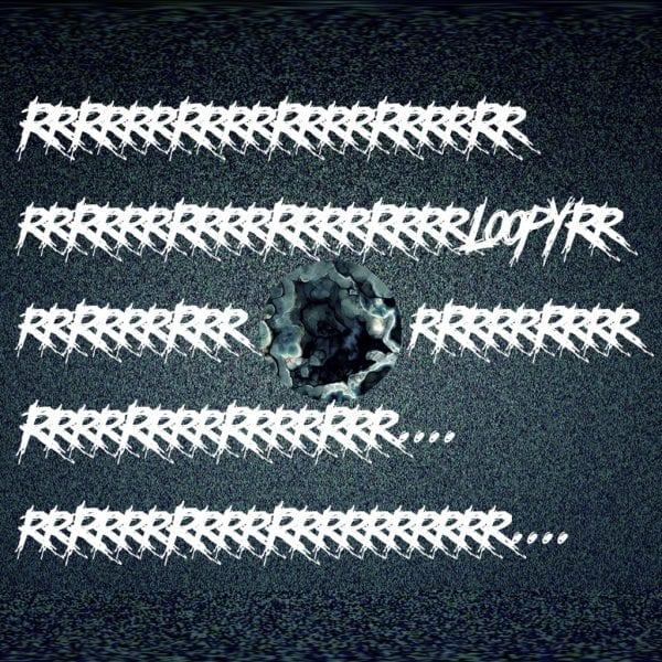 Loopy - Rrrr (album cover)