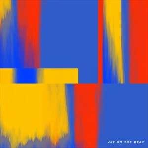 JAYBLE - Jay on the Beat 2 (cover)