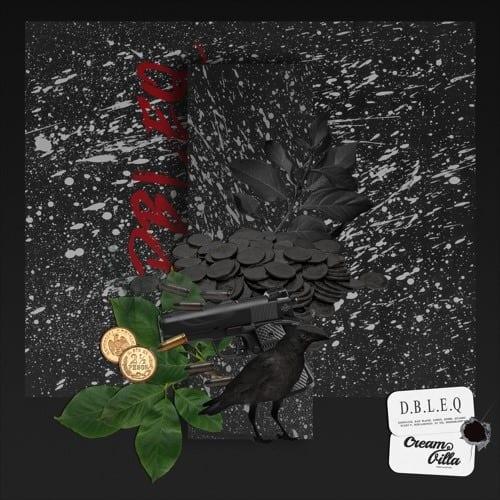 Cream Villa - D.B.L.E.Q (Remix) cover