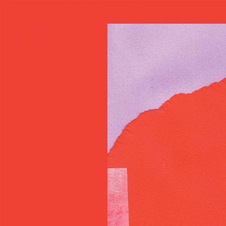OLNL - Apollo (album cover)