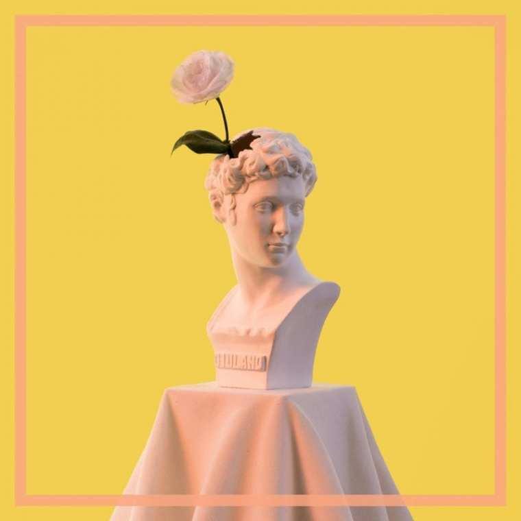 Le.Ju'ce - 피어나 (cover)