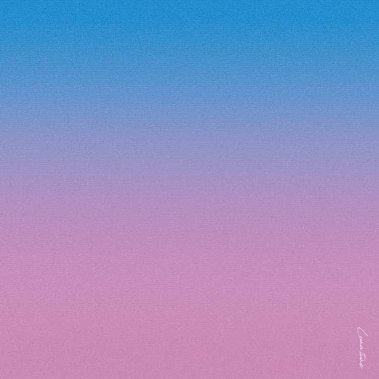 Luna_tune - ATTACHED (cover art)